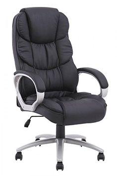 computer desk chair cheap - Computer Desk Chair Cheap - Design Desk Ideas, office furniture puter desk chair parts of a desk chair wheels