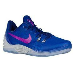 free shipping 8fb82 0291a Kobe Shoes, Men s Shoes, Foot Locker, Nike Basketball Shoes, Shoe  Collection,