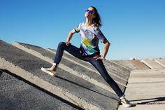 © Philipp Mueller #protographer #photography #fashionphotography #editorial #makeup #styliste #fashion #women #fashionblog #paris #photoshoot #modeling #instabeauty #model #girl #sensual #beautiful #instamood #photooftheday #nature #portrait #beauty #love #cute #sweet #amazing #inspiration #rock #punk #music #blackandwhite #argentique