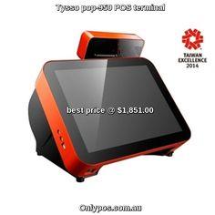 Sydney City, Hdd, Nintendo Consoles, All In One, Printer, Cash Register, Hardware, Retail, Meet