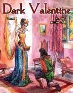 dark-valentine1.jpg (148×188)