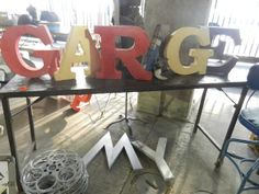 Vintage Garage Chicago August 19th Uptown 9-4 in 5051 N Broadway, Chicago, IL 60640, USA ~ Apartment Therapy Classifieds