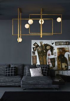 The Best pieces for your Modern Interior Design Project. Try to find Inspiration and Ideas here!   Design Inspirations   modern interior design   Home decor   #moderninteriordesign #interiordesign #trendingdesigninspiration   Get more inspiration @ https://www.brabbu.com/ebooks/?utm_source=homeinspirationideas&utm_medium=blogs&utm_term=marilena&utm_content=banner&utm_campaign=blogcontent