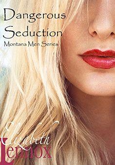 Dangerous Seduction (Montana Men Book 1) Elizabeth Lennox... https://www.amazon.com/dp/B01M1S8Q2E/ref=cm_sw_r_pi_awdb_x_pUuyyb4VG80PP