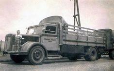 ▐ Saurer S4C | ©2019 Corrected by Supertick57 •♥• Steyr, Bus Coach, Museum, Old Trucks, Austria, Monster Trucks, Vans, Europe, Vehicles