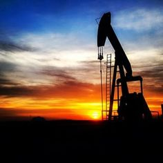 """""""Oil""""   25 Words That Have A Totally Different Meaning In Texas"""