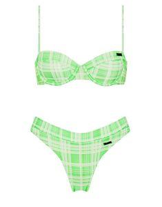 ed8390684673 A(z) Bikinis nevű tábla 12 legjobb képe | Bikini, Bikini swimsuit és ...