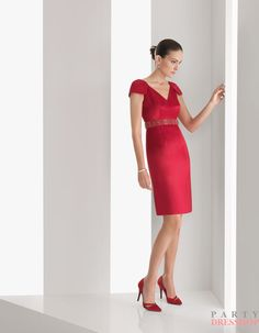 www.partydresshop.com offer cheap prom dresses 2012, Evening gowns 2012, Cocktail Dresses 2012,Homecoming Dresses 2012, Quinceanera Dresses and Celebrity Dresses ,buy 2012 prom dresses$108.00 (USD)