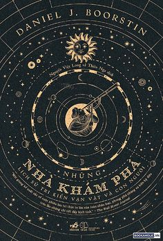 nhung nha kham pha – Science, Physics and Astronomy News Gravure Illustration, Illustration Art, Cycle Drawing, Space And Astronomy, Hubble Space, Space Telescope, Space Shuttle, Moon Art, Stars And Moon
