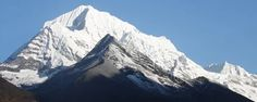 #FeaturedCompany Exciting Nepal Treks and Expedition Pvt. Ltd. A #travel Company that offers the widest range of #Adventurous #Trekking in #Nepal, #Tibet, as well as #Bhutan. Exciting Nepal #Treks and #expedition provides correct and useful information in related field and additionally offers incredible assistance to our guests with discount rates.  https://goo.gl/tjZFG8