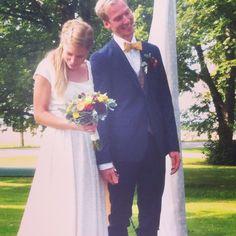 Wedding 2014 summer