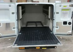 We've gathered our favorite ideas for Master Sliding Truck Bed Utility Truck Bodies, Explore our list of popular small living room ideas and tips including Master Sliding Truck Bed Utility Truck Bodies. Rv Truck, Truck Bed, Trucks, Utility Truck, Step Van, Small Living Rooms, Bodies, Room Ideas, Home Appliances