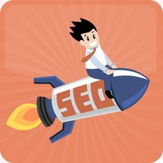 HIGHEST QUALITY PR3 + PR4 + PR 5 PERMANENT BACKLINKS THAT WILL RANKS YOU FAST! If you have seen other freelancers selling this, you will know this is selling like HOT CAKES! HOWEVER, PLEASE READ FURTHER AND TAKE CAUTION WHY YOU SHOULD FULLY UNDERSTAND BEFORE PURCHASING! Many other providers have now SPAMMED there networks! which in turn, over time will decrease the power of link juice flowing to your site. You are actually doing more harm than good buying into a spammed netw... on ...
