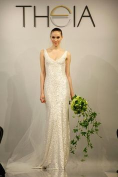 Theia | Fall 2013 Collection