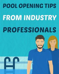 I asked pool industry professionals from around the world to give their best tips for opening a swimming pool. If you learn something new and helpful, please share it with someone (via social media) who might also find it helpful. Above Ground Swimming Pools, Above Ground Pool, In Ground Pools, Pool Cleaning Tips, Underground Pool, Swimming Pool Maintenance, Pool Care, Vinyl Pool, Dream Pools