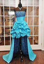 robe de bal pour finissante - Recherche Google Short Dresses, Prom Dresses, Formal Dresses, Recherche Google, Fashion, Prom Dress, Gowns, Short Frocks, La Mode