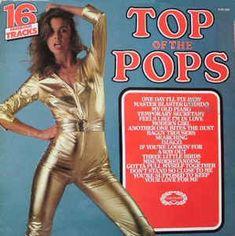 Nostalgic Music, In The Year 2525, Pop Albums, Pochette Album, Pop Hits, Cover Songs, Stevie Wonder, Vinyl Cover, Album Songs