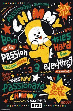 K Wallpaper, Wallpaper Iphone Cute, Bts Drawings, Kawaii Drawings, Bts Pictures, Photos, Album Bts, Bts Backgrounds, Bts Chibi