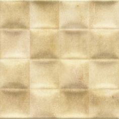 #Mainzu #Agora Volumen Caldera 20x20 cm | #Keramik #Dekore #20x20 | im Angebot auf #bad39.de 33 Euro/qm | #Fliesen #Keramik #Boden #Badezimmer #Küche #Outdoor