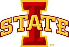 Iowa State University  #IowaStateUniversity #Iowa #College #Sports #Basketball #BasketballNets #Nets #SwaggerNets #Swagger #Cyclones