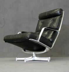 FK 85 lounge chair Kill International