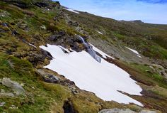 Chorreras Negras.Pepita Estevez Sierra Nevada, Mountains, Water, Travel, Outdoor, Trekking, Waterfalls, Gripe Water, Outdoors