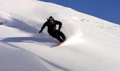 Go Snowboarding With My Kids Snowboarding, Skiing, Saas Fee, Ski Pass, Ski Vacation, Zermatt, Man Stuff, Alps, Mount Everest