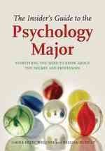 - Gives not only careers in both bachelors and graduate degree psychology, but als… Gives not only careers in both bachelors and graduate degree psychology, but also tips to get real world experience before graduation Psychology Careers, Psychology Major, Psychology Books, Forensic Psychology, Graduate Degree, Graduate Program, Child Development Psychology, Psych Major, College Majors