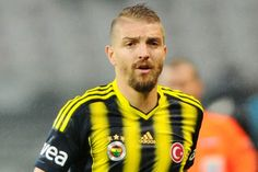 Caner Erkin - Turkey. The Left-Back playing for Fenerbache has finished 9 complete matches in the Qualifiers. Interest from England and Italy persists year on year.