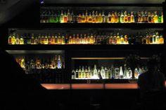 40 Whisky Lounge Ideas Whisky Whisky Bar Lounge