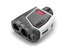 Bushnell Entfernungsmesser Yardage Pro Sport 450 : Best golf rangefinders images bushnell gps watch