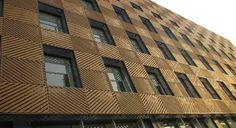 Wood Floor, Multi Story Building, Flooring, Wood Flooring, Parquetry, Timber Flooring, Floor