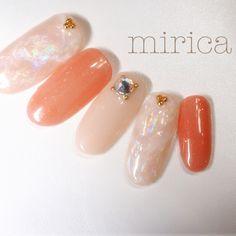かわいいネイルを見つけたよ♪ #nailbook Red Pedicure, Shellac Pedicure, Wedding Pedicure, Pedicure Colors, Pedicure Ideas, Nail Ideas, Simple Pedicure Designs, Toe Nail Designs, Love Nails