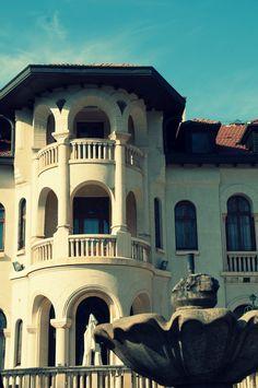 Vrana Park #Sofia #Bulgaria