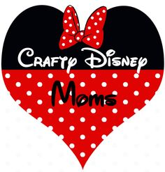 ºoº This is a page where you can share your amazing uniquie Disney crafts & idea's with other Disney Moms and Families ºoº     http://www.facebook.com/CraftyDisneyMoms
