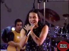 DVD 2 Gatinha Manhosa em Petrolina-PE 2006 (Completo)