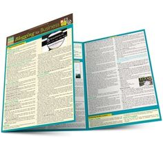 Home Based Internet Business Laminated Reference Guide Business Major, Business Sales, Home Based Business, Writing A Business Plan, Business Planning, Business Ideas, Relationship Marketing, Sales Process, Starting Your Own Business