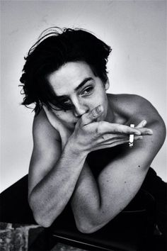Cole sprouse by damon baker cole sprouse cole sprouse shirtl Sprouse Cole, Cole Sprouse Snapchat, Cole Sprouse Shirtless, Sprouse Bros, Cole Sprouse Funny, Cole Sprouse Jughead, Dylan Sprouse, Back To Black, Dylan E Cole