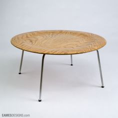 """CTM 1 