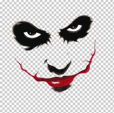 Joker Harley Quinn Batman Two-Face Drawing PNG - art, batman, batman beyond return of the joker, character, dark knight Joker Background, Background Wallpaper For Photoshop, Blur Image Background, Blur Background Photography, Banner Background Images, Studio Background Images, Background Images Wallpapers, Picsart Background, Joker Character