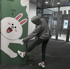 ulzzang girl icons images, image search, & inspiration to browse every day. Boys Korean, Korean Boys Ulzzang, Cute Korean, Asian Boys, Ulzzang Girl, Pretty Boys, Cute Boys, Ullzang Boys, Girls