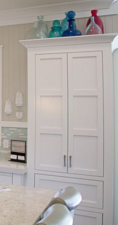 standing pantry on pinterest free standing pantry