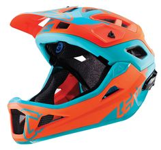 2a91ad675ae76 20 Best Bicycle Helmets images in 2017 | Helmet, Body armor, Bicycle