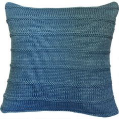Add interest to your sofa, bed or favourite chair with accent pillows from Urban Barn. Shop patterned, printed & colourful throw pillows online or in-store. Skyfall, Royal Oak, Beach Themes, Deep Blue, Color Pop, Crochet Top, Family Room, Cushions, Throw Pillows