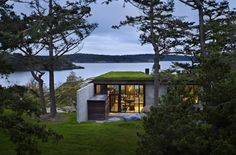 seattle architects - Google Search