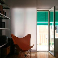 #casa #mariposa #estudio #taller582 #home #butterfly #studio #wishes