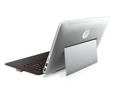 HP-ENVY-x2_Mocha-Brown_Back.jpg (1200×1020)