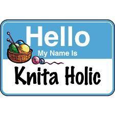 Hola.