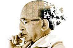#Por qué motivos el sueño placentero puede proteger contra la demencia y el Alzheimer - Infobae.com: Infobae.com Por qué motivos el sueño…