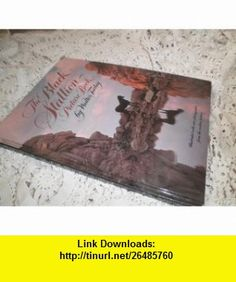 The Black Stallion Picture Book (Illustrated with Color Photographs From The Motion Picture) (9780394841748) Walter Farley , ISBN-10: 0394841743  , ISBN-13: 978-0394841748 ,  , tutorials , pdf , ebook , torrent , downloads , rapidshare , filesonic , hotfile , megaupload , fileserve